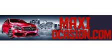 MAXIOCASION.COM Logo