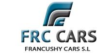 Francushy Cars