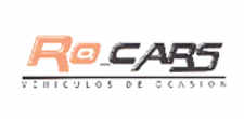 ROCAUTOS VEHICULOS SCP Logo