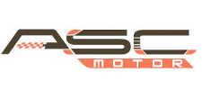 Asc Motor