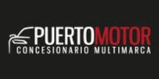 PUERTO MOTOR PREMIUM AUTOMOTIVE Logo