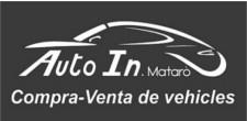 AutoInMataro Logo