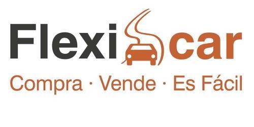 aa6226c3 Flexicar San Fernando de Henares Concesionario en Madrid Coches.net