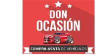 AUTOMOVILES DON OCASION SL Logo