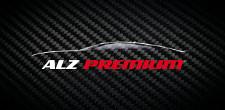 ALZ PREMIUM Logo
