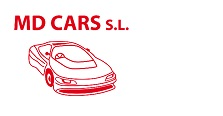 MD CARS Logo