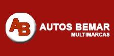 Autos Bemar Logo
