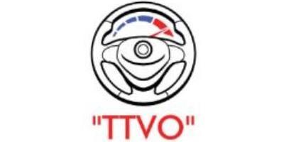 """Tenemos tu Vehículo de Ocasión  """"Tenemos tu VO"""" Logo"""