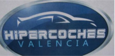 Hiper Coches Valencia Logo