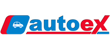 AUTOEX Logo
