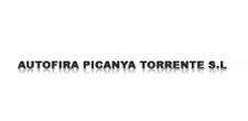 Autofira Picanya-Torrent