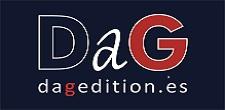 DaG EDiTiON Logo