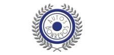 autosbonrepos@yahoo.es Logo