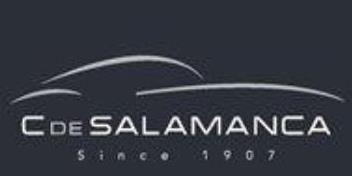 c. de salamanca | madrid concesionario en madrid coches