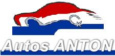Autos Anton