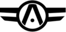 AUTOMOTOR VELEZ  Logo