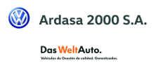 Ardasa 2000 S.A