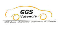 GGS Valencia