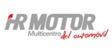 HR Motor