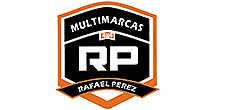 Vehículos de ocasión Rafael Perez