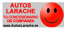 Autos Larache