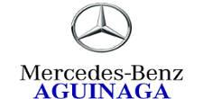 Mercedes-Benz Aguinaga
