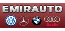 EMIRAUTO Logo