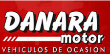 Danara motor sl Logo