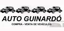 Auto Guinardó