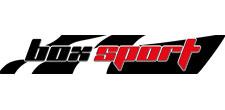 Box Sport