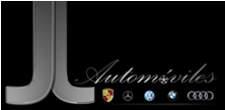 J.L Automoviles