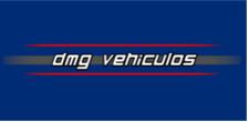 DMG Vehículos