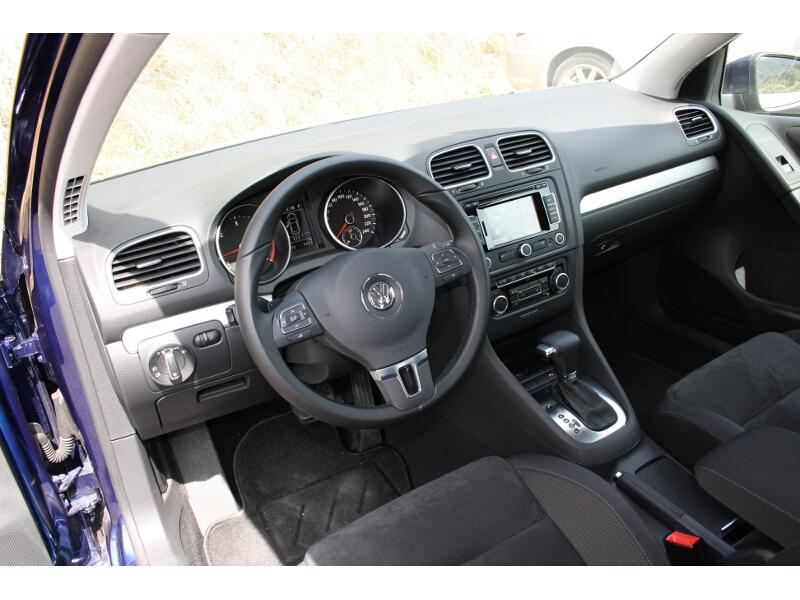 fotos volkswagen golf sport 1 6 tdi 105 cv volkswagen golf sport 1 6 tdi cr dpf 105 cv. Black Bedroom Furniture Sets. Home Design Ideas