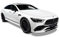 MercedesAMG GT