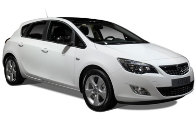 Opel astra 1 6 enjoy gasolina del 2011 informaci n t cnica modelo de 1 10 2011 785247620111001 - Opel astra 5 puertas ...