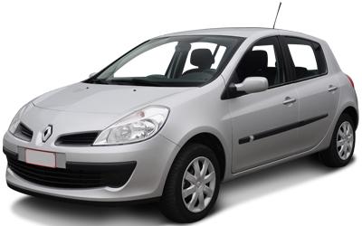 Renault clio berlina emotion eco2 diesel del 2008 informaci n t cnica modelo de 1 10 - Clio 2008 5 puertas precio ...