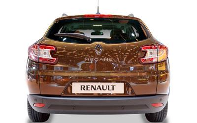 renault m gane familiar sport tourer limited dci 95 eco2 diesel del rh coches net